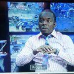 L'UDPS doit revoir ses stratégies et son leadership (Erick Bukula)