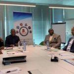 Bruxelles : Les leaders de Lamuka ont échangé ce vendredi sur l'avenir de la plateforme