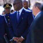 Fatshi retourne à Kinshasa aujourd'hui : L'insécurité à l'est dans ses priorités de la semaine