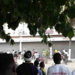 Elections gouverneurs : Des jeunes venus soutenir le candidat UDPS ont sémé la panique devant l'Assemblée provinciale de Kinshasa