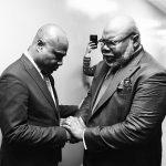 Martin Fayulu : Aux USA, tout le monde s'accorde que Tshisekedi n'a pas gagné la présidentielle, malgré une maladroite opération marketing