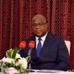 Insécurité à Lubumbashi : Tshisekedi ordonne la permutation des officiers et la suppression de détachements des policiers et militaires dans les sociétés minières