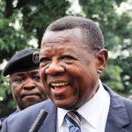Katumbi acquitté : Lambert Mende se dit heureux pour lui