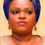 Kinshasa : Le personnel de la Sonas se rejouit du départ de la DG Carole Agito