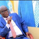 [VIDEO] JC VUEMBA lâche FAYULU, tacle KAMERHE et règle ses comptes à KABILA | INTERVIEW
