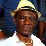 Obsèques de Lutumba Simaro : Près de 250 000 $ vaporisés entre le ministère de la Culture et le ministère des finances
