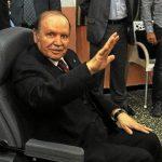 Algérie : Après sa démission, Abdelaziz Bouteflika demande pardon aux algériens