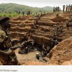 General Amisi interdit soldats et policiers de se mêler à l'exploitation minière : Un signal fort contre la fraude minière (Me Erick Tshimanga)