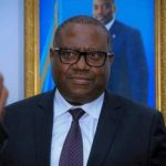 Lualaba : Richard Muyej reélu gouverneur