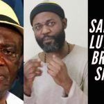 EXCLUSIVITE! Mort de LUTUMBA: Son Fils, Salomon LUTUMBA Brise le SILENCE et Interpelle !!! [VIDEO]