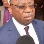 RDC : Plusieurs employés fictifs découverts dans le cabinet du ministre suspendu Lumeya