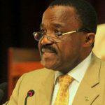 Election du Bureau définitif de l'Assemblée nationale : La candidature de Thomas Lokondo invalidée