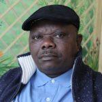 Ministère des Sports : Lisanga Bonganga remplace Astrid Madiya