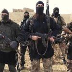 Le groupe terroriste Etat Islamique revendique sa première attaque en RDC