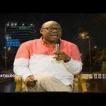 [VIDEO] Zacharie assume echec ya Kabila, Alobeli Ndeko Eliezer, Daniel Safu, Koffi et JM.Kasamba