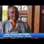 [VIDEO] Moise Katumbi Bientôt A Kinshasa Confirme Jean Claude Muyambo