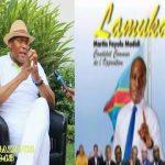 [VIDEO] URGENT!!! LAMUKA EN FISSURE CA PASSE OU CA CASSE MARTIN FAYULU LEADER DE L' OPPOSITION OU RIEN
