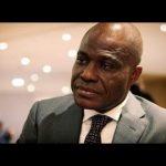 [VIDEO] URGENT!!! MARTIN FAYULU APESI PLAN POUR CHASSER FELIX TSHISEKEDI ET KABILA