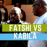 [VIDEO] Debat : Accord KABILA et FATSHI qui est le vrai gagnant ?