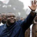 RDC : Le MLC débute les préparatifs pour le retour de Jean Pierre Bemba