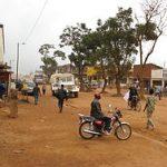 Nord-Kivu : Les forces de l'ordre ont repoussé une nouvelle attaque à Butembo, un milicien tué