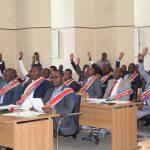 Analyse – Nord-Kivu : Il y a eu des traitres parmi les députés de LAMUKA à la sénatoriale