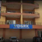 Kinshasa : Le DG de la DGRK interpéllé à l'Assemblée provinciale pour s'expliquer sur l'evasion des recettes de la ville