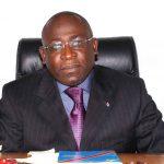 Kinshasa – Surendettement de la ville et existence des comptes paralléles : Le ministre Guy Matondo demande 48 heures pour se justifier