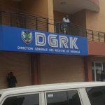Kinshasa : Interpellé à l'Assemblée provinciale pour coulage et détournement des recettes, le DG de la DGRK demande 48h pour s'expliquer