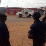 Nord Kivu : 8 miliciens tués lors de l'incursion des Mai Mai à Butembo (Armée)