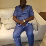 Kinshasa : Bethy Pitilo de la DCU appelle le gouverneur Ngobila à ne pas nommer des députés provinciaux aux postes ministeriels