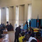 Urgent – Nord-Kivu : Le FCC remporte la présidence du bureau définitif de l'assemblée provinciale