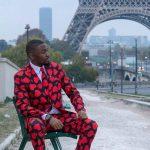 France : Le cinéaste d'origine congolaise Ecclesiaste Lemba annonce pour juin la première de son nouveau film Welcome to Montreal
