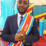 Nord-Kivu : L'élection de JP LUMBULUMBU comme vice-président de l'Assemblée provinciale contestée