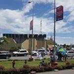 Nord-Kivu : Audition des candidats sénateurs à l'assemblée provinciale