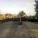Nord-Kivu : Nouvelle manifestation contre les kidnappings ce matin à Kiwanja
