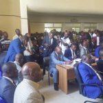 Nord-Kivu : Le FCC gagne largement les sénatoriales malgré la majorité parlementaire de l'opposition