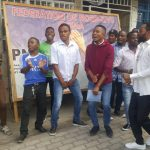Nord Kivu : Des jeunes de Goma appellent Moise Katumbi à se rendre dans leur ville