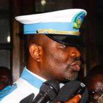 Kasai-Central : Tout est à refaire (Gouverneur Martin Kabuya)