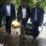 Nord-Kivu – Course au gouvernorat : Malgrè plusieurs rencontres les candidats de l'opposition peinent à se choisir un candidat commun