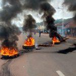 Tanganyika : Tensions ce mercredi à Kalemie, la population a manifesté contre l'insécurité grandissante dans la ville