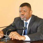 Kasaï Central – La stratégie du nouveau gouverneur pour renforcer le pouvoir coutumier à la base : Construire des maisons pour les chefs coutumiers