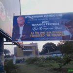 RDC – Etienne Tshisekedi est le père de la démocratie et notre inspirateur, il merite d'être élévé au rang de heros national : La DCU de Vidiye Tshimanga rend hommage au Sphinx