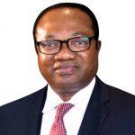 Noel Tshiani : Je constate avec regret que Kabila interfère dans la gestion du pays et gêne Tshisekedi
