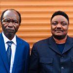 RDC : Ne Muanda Nsemi de nouveau en liberté
