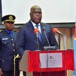 RDC : Le futur Premier ministre est déjà connu et sera nommé la semaine prochaine (Présidence)