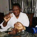 """RDC: L'ONG ACAJ appelle à une enquête sur la disparition du """"vrai"""" diamant à la base de l'interpellation de Lambert Mende"""