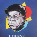 RDC : La depouille mortelle d'Etienne Tshisekedi arrivera bel et bien à Kinshasa ce jeudi mais à 16h00