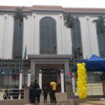 Kongo-Central : Nouveau gouvernement provincial rendu public