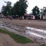 Rutshuru : Au moins 8 personnes tuées à Kitoro par des présumés membres du groupe CMC Nyatura